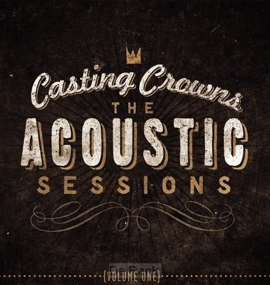 ACOUSTIC SESSIONS, THE